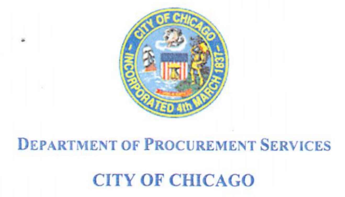 https://kimconstruction.com/wp-content/uploads/2020/04/BADGE-000-Dept-of-Procurement-Services.jpg