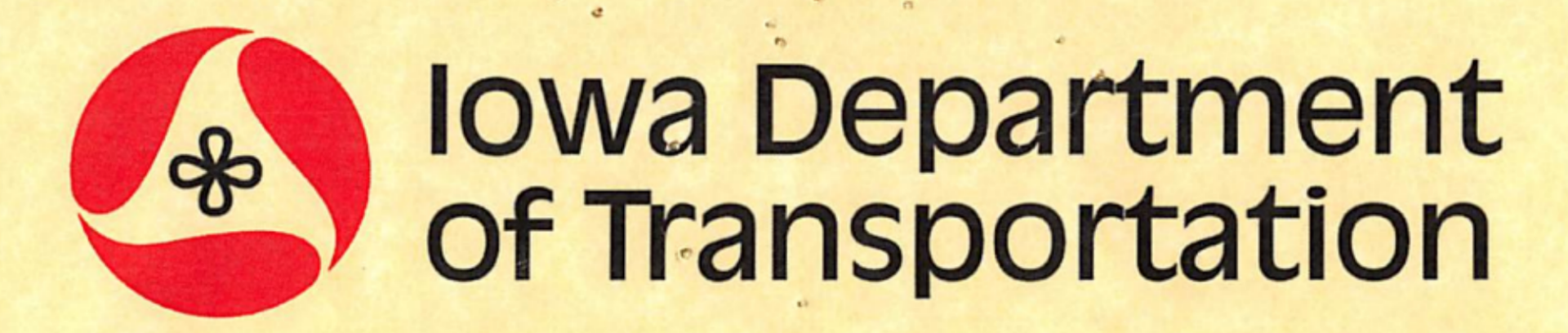 https://kimconstruction.com/wp-content/uploads/2020/04/BADGE-000-IOWA-Dept-of-Transportaion.png