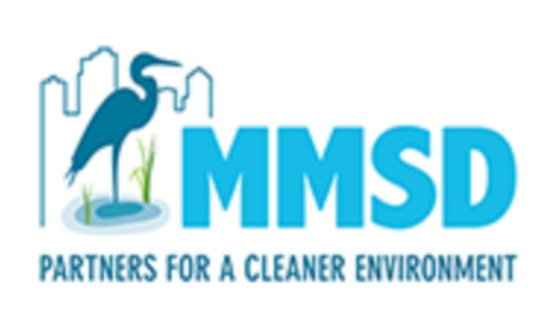 https://kimconstruction.com/wp-content/uploads/2020/04/BADGE-000-MMSD-Clean-Environment.jpg