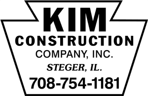 KIM-construction-logo1